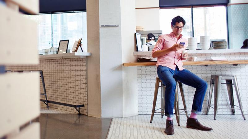 Top 10 vyzdvihnúť linky pre online dating