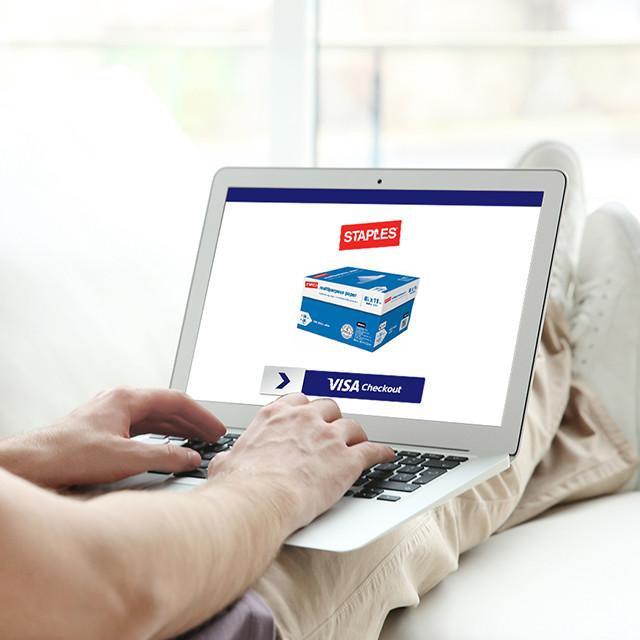 online dating platbyelitnej datovania stránky v Londýne
